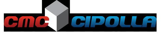 Calcestruzzo - Ferro  - Materiale edile - CMC Cipolla - Aragona - Agrigento