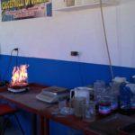 Laboratorio di Ricerca e Sviluppo