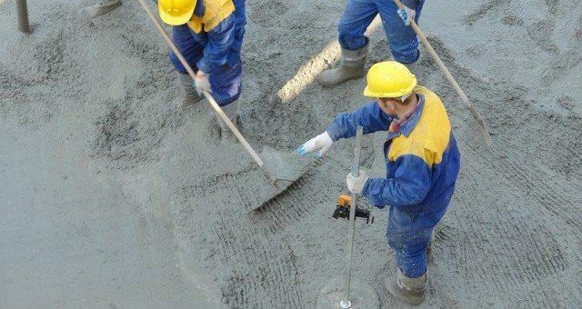 Mix design del calcestruzzo: i segreti per un buon conglomerato cementizio